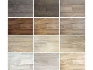 Engineered Wood Flooring Vs Hardwood Solid Vs Engineered Hardwood Floors How To Choose