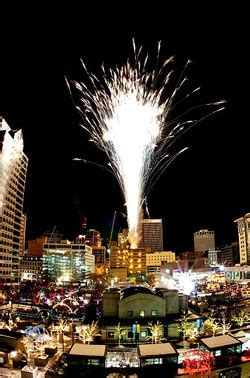 new year celebrations utah downtown slc new year s celebration utahagenda