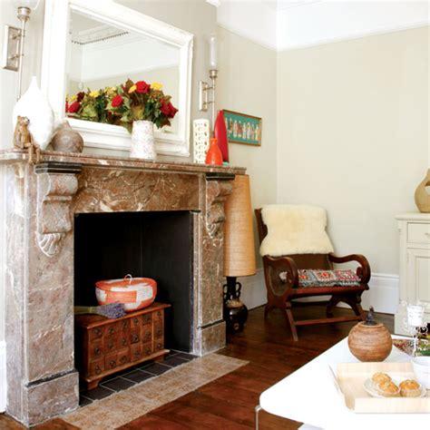 home ideas for gt modern victorian sofa victorian pinterest victorian style furniture victorian living room living room furniture decorating