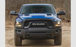 2018 dodge ram 1500 diesel cars coming out