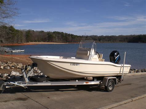 scout boats ratings 1997 1999 scout sportfish 172 the hull truth boating