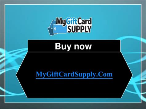 Itunes Gift Card Checker - mac gift card balance checker infocard co