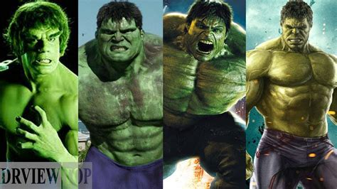 actor who plays hulk in the thor and avengers series of movies hulk 2008 actor www pixshark images galleries with