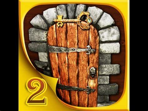 100 doors 2 levels 41 50 youtube 100 doors brain teaser 2 level 41 50 walkthrough guide
