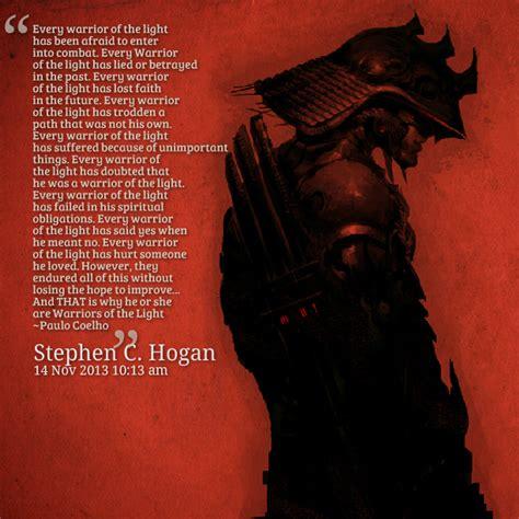 warrior quotes image quotes  hippoquotescom