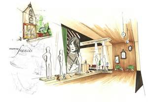 Home Interior Pinterest by Portfolio Innenarchitektur Studio 303 Gmbh