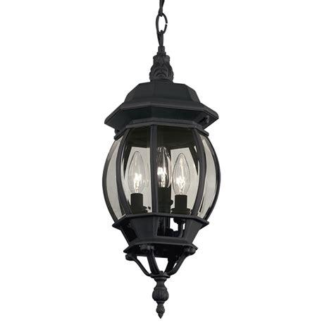 lowes outdoor hanging lights 15 best of lowes outdoor hanging lighting fixtures