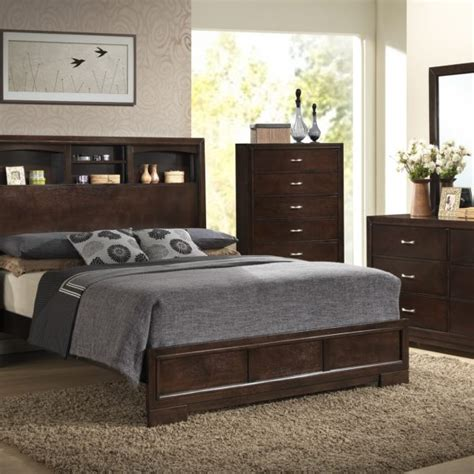 bedroom sets denver denver bedroom set full nader s furniture