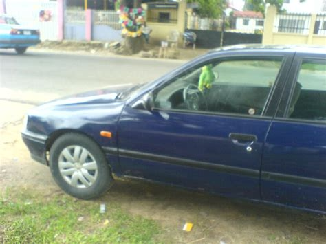 price of nissan primera in nigeria nissan primera 2 0slx for sale 500k negotiable autos