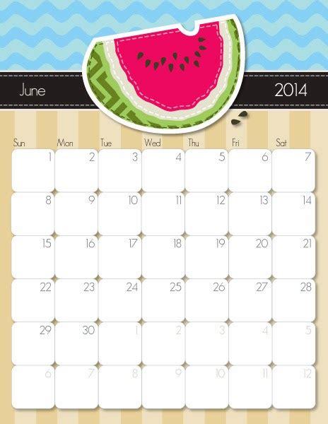 june 2014 calendar template free printable calendar free printable calendar june