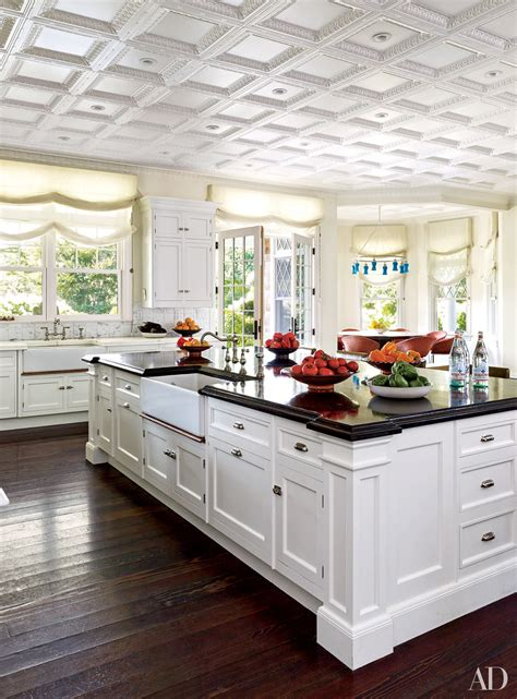white kitchen furniture white kitchen cabinets ideas and inspiration photos architectural digest