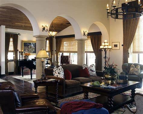 living room in spanish living room in spanish lightandwiregallery com