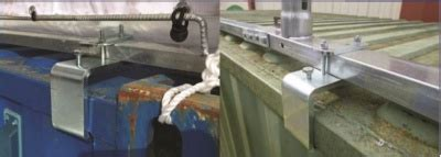 container aufstellen ohne baugenehmigung container 220 berdachung f 252 r lagercontainer niklaus