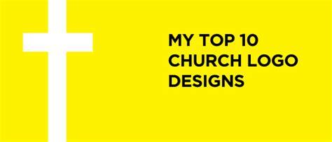 christian church around me