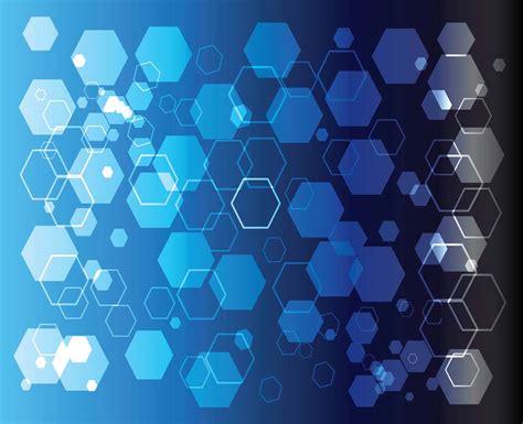 wallpaper blue geometric geometric patterns wallpaper blue