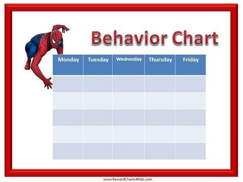 potty training chart mickey mouse free behavior charts