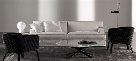 meridiani divani meridiani divano meridiani