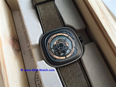 Jam Tanhan Seven Friday Ring Silver sold seven friday automatic grey pvd gold ring tunx