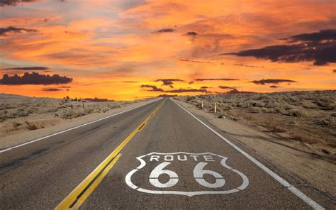 Route 66 Also Search For 15 Reasons Why Route 66 Is The World S Greatest Road Trip Travel