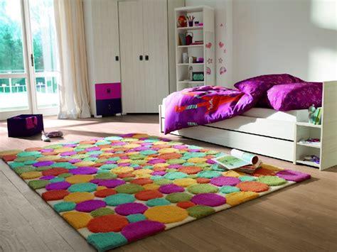 lainteriorista decora  alfombras