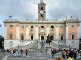 contributo soggiorno roma anche gli affitti brevi tenuti al versamento