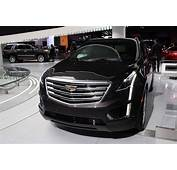 2020 Cadillac Escalade Concept V ESV Rumors Redesign