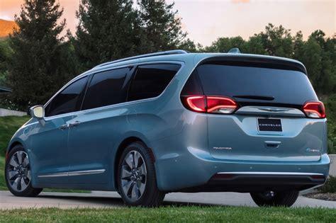 types  hybrid cars   autoevolution