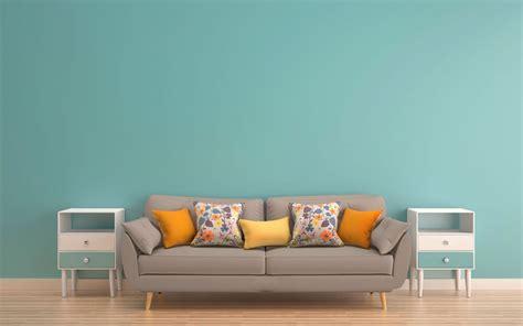 paint colors     shades  blue  home