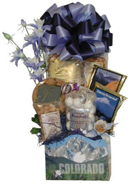 same day delivery gift baskets franktown gift basket same day gift delivery colorado