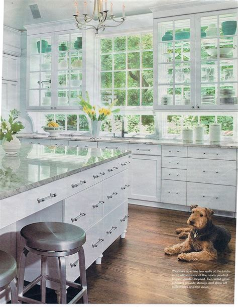 kitchen cabinets with windows behind glass kitchen display cabinets over windows dream