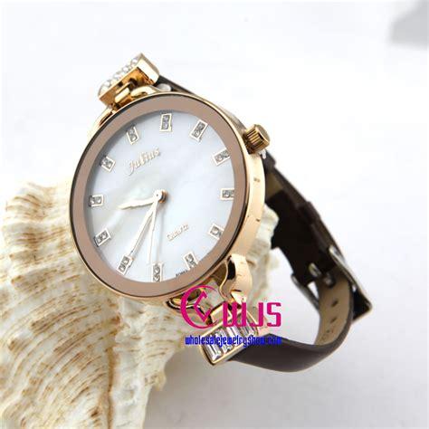julius top sale wirst watches delicate