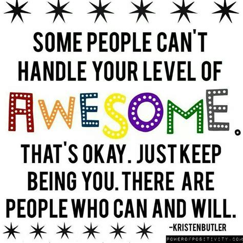 being a is awesome 17 best images about you re awesome on i am