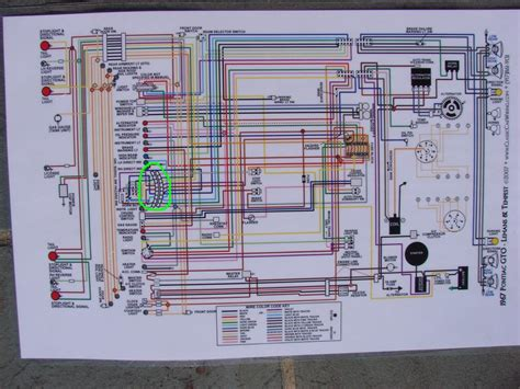 2004 gto wiring diagram wiring diagram wiring diagram