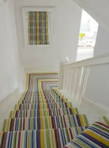 Stairs Carpet Ideas by Carpet For Stairs Fantastic Suggestions Room