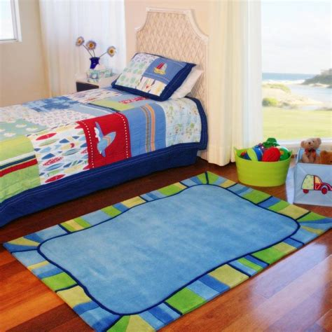 kids bedroom rugs kids room free simple detail kids room rug pottery barn