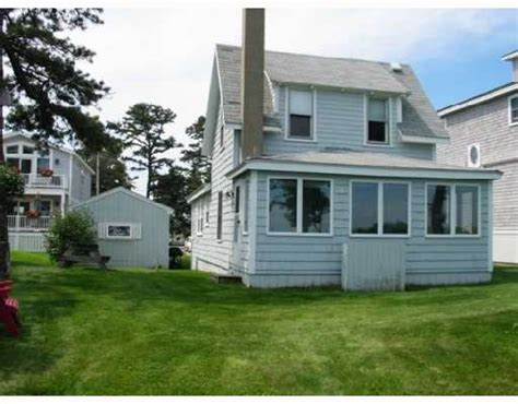 the doll house summary the doll house details vacation rentals in biddeford pool fortunes rocks hills
