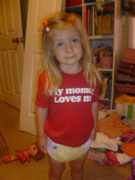 Kids Wearing Wet Diapers Girls | kids wearing wet diapers and not wear diapers images frompo