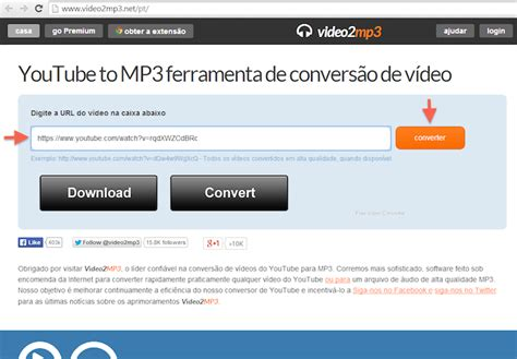 mobile yuvutu myspace site