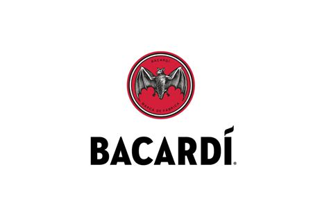 bacardi 151 logo bacardi logo related keywords bacardi logo long tail