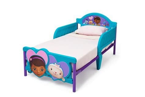 Toddler Beds by Toddler Bed The Book
