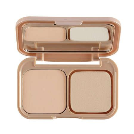 Maybelline Powder Foundation maybelline satin skin powder foundation price in the