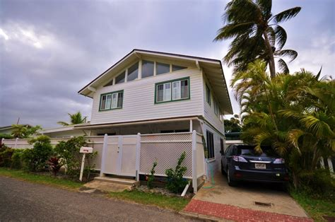 Kailua Cottages by Kailua Cottage For Rent Spend The Summer On Kailua