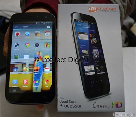 download themes for micromax canvas a1 micromax a116 canvas hd with 5 inch ips hd display12 ghz quad