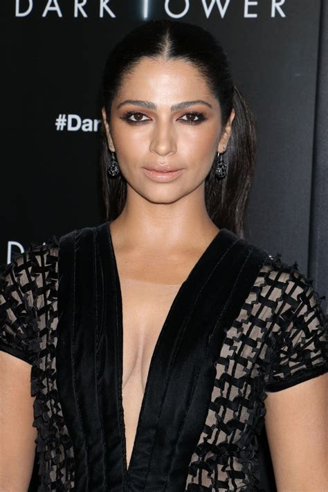 camila alves camila alves latest photos celebmafia