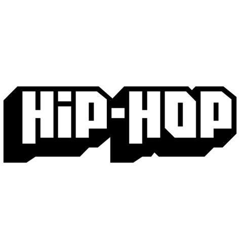 hip hop hip hop turns 40 our favorite songs consequence of sound
