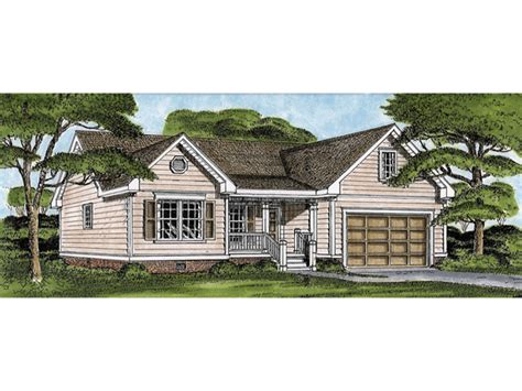 traditional ranch house plans santosh traditional ranch home plan 081d 0011 house