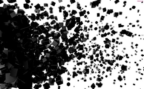high quality black and white wallpaper abstract art wallpaper black and white high quality with