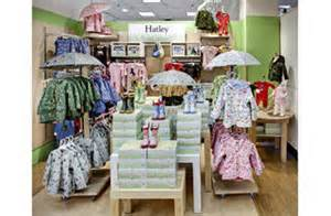 babies r us new york babies r us shopping in gramercy new york