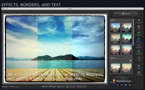 best photo editor 15 best photo editing apps for your android smartphone