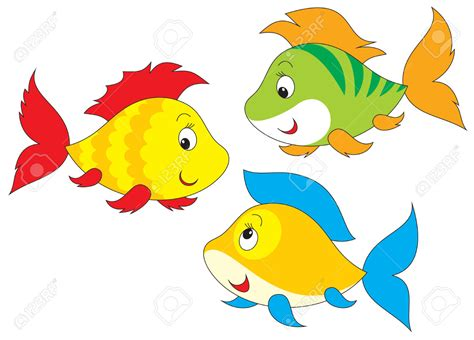 clipart fish fish clipart printable pencil and in color fish clipart